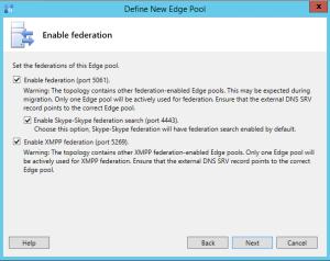 Skype Edge