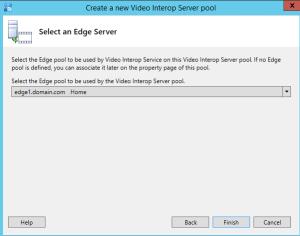 Skype vis server3