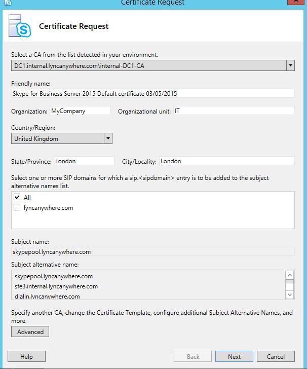 skype certificate1